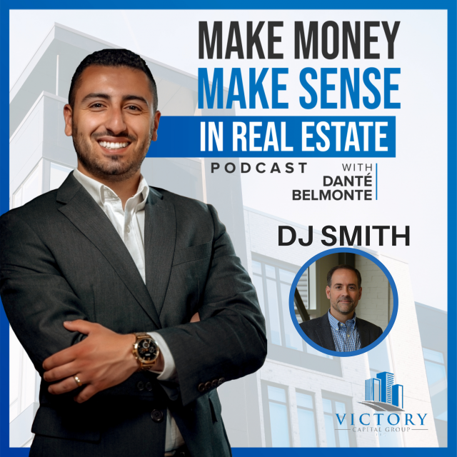 082: Part 4 – Negotiating and Executing Your Purchase & Sale Agreement